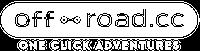 offroad-logo-white