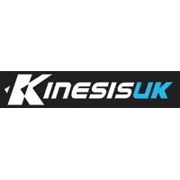 gf_kinesis_200