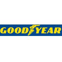 gf_goodyear_200