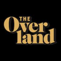 gf_overland_200