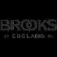 gf-brooks-200